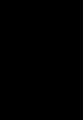 luna escorts girls de LasElegidas.com