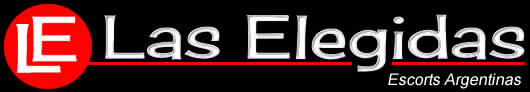 Girls Escorts Acompañantes Argentina